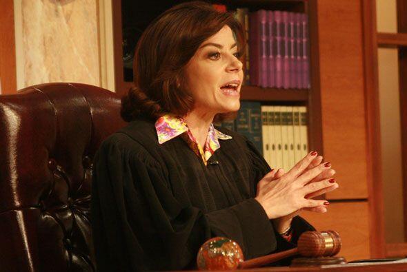 El Veredicto Final de la jueza Cristina Pereyra fue enviar tanto a madre...