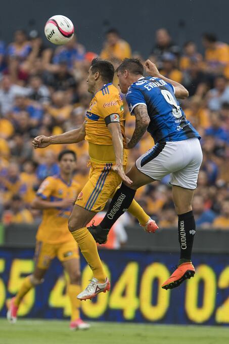 Unos Tigres sin garras suman su segundo partido sin ganar 20170805_1465.jpg