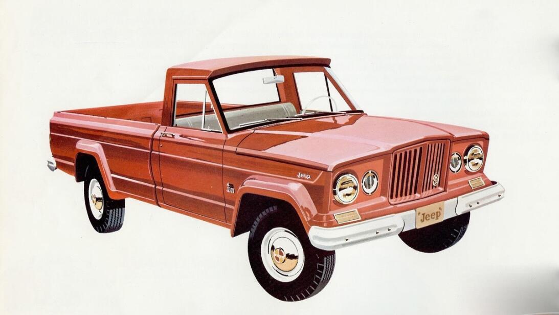 Nuestras 15 camionetas pickups favoritas de todos los tiempos 4.jpg