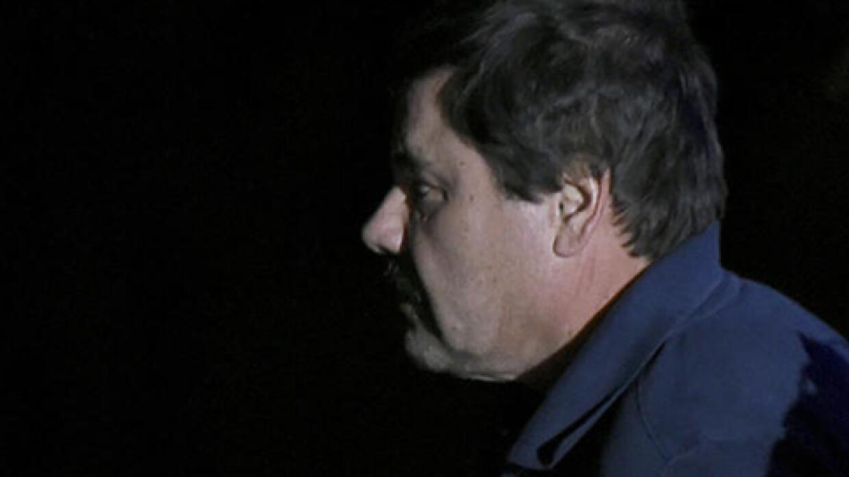 """Recaptura de """"El Chapo"""": Esto no es una película de narcos"""