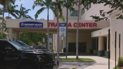 Hospitalizan a siete menores que resultaron intoxicados tras ingerir mentas de nicotina en una escuela