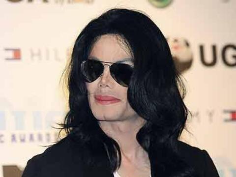 """La muerte de Michael Jackson  """"Yo era fan de él desde hace m..."""