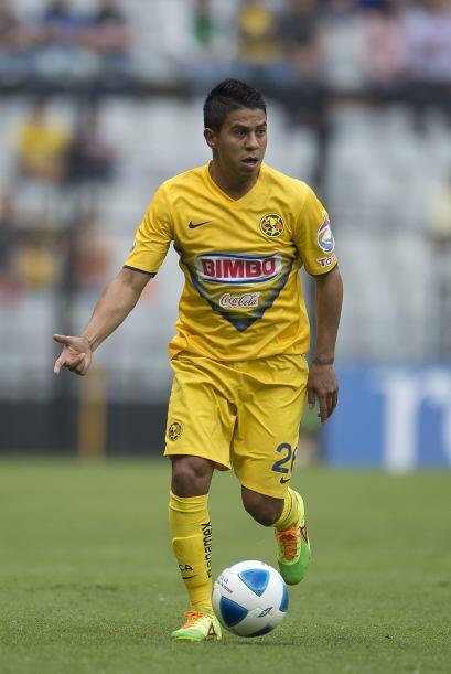 ¿Quién es mejor Juan Carlos Medina o Jorge Enríquez?  26 Juan Carlos Med...