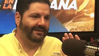 Representante del PPD defiende y justifica la participación de funcionaros electos en 'El Guitarreño'