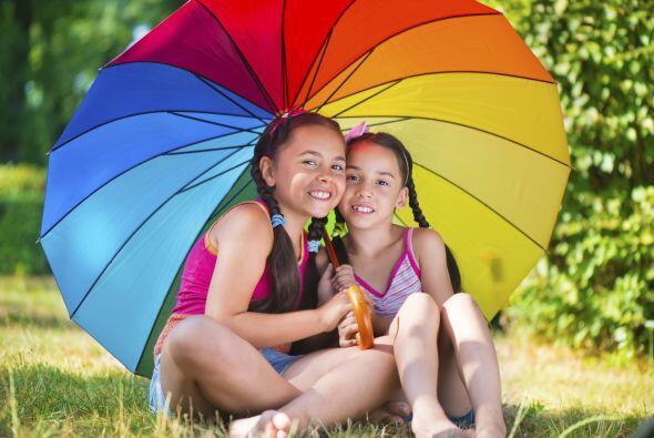 Una paleta de colores armónica, te dará una imagen visualmente balancead...