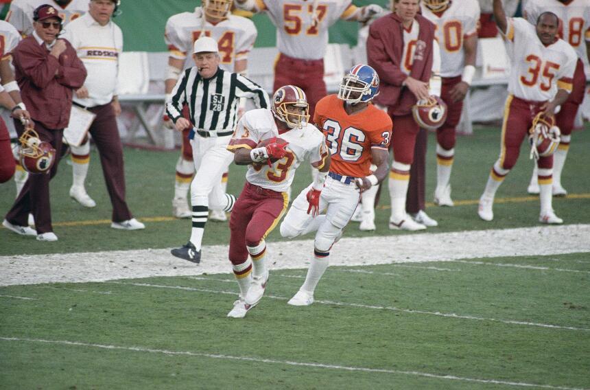Del 1 al 50, los 50 hechos que debes conocer del Super Bowl 50 35.jpg