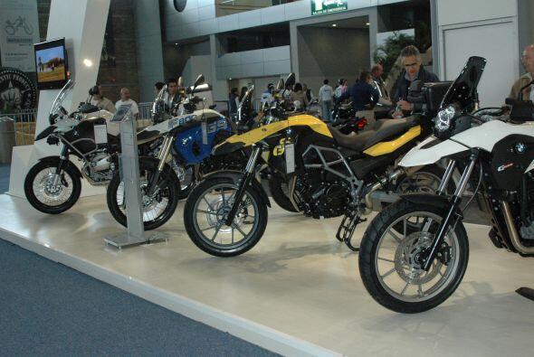 La firma teutona ha ganado compradores en el mercado mexicano.