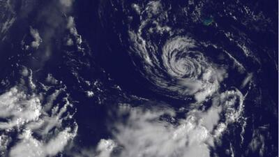 Ante la cercanía de José, continúa la vigilancia de tormenta tropical para Long Island, Nueva York