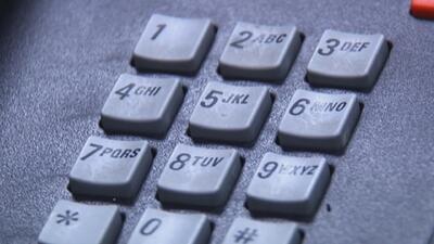 Reportan estafas con falsos empleados de compañía de electricidad en Tucson