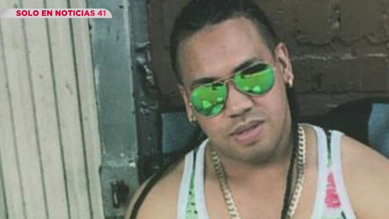 En video: balacera al interior de una barbería del Bronx generó pánico
