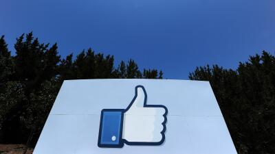 Facebook está en la mira de muchos por cómo permiti&oacute...