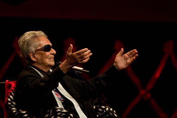 La intérprete de 'La Llorona' falleció el 5 de agosto de 2...