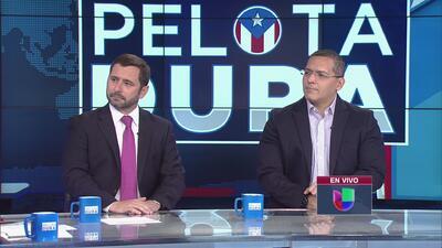 Estatus político de Puerto Rico