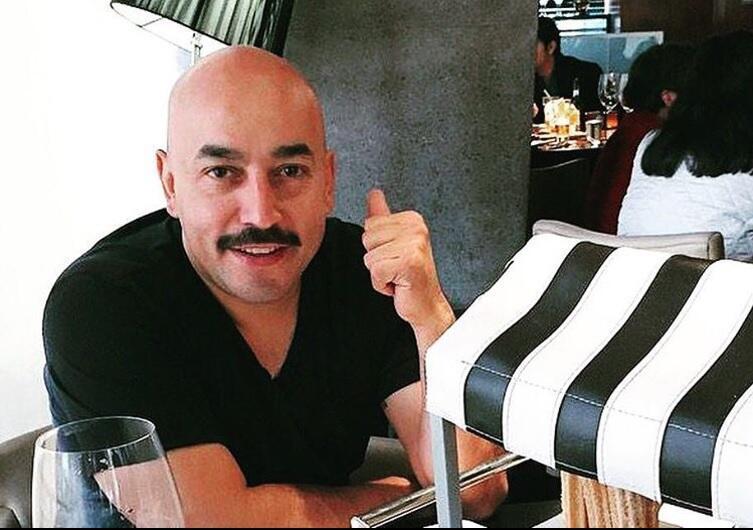 Boda Juan Rivera
