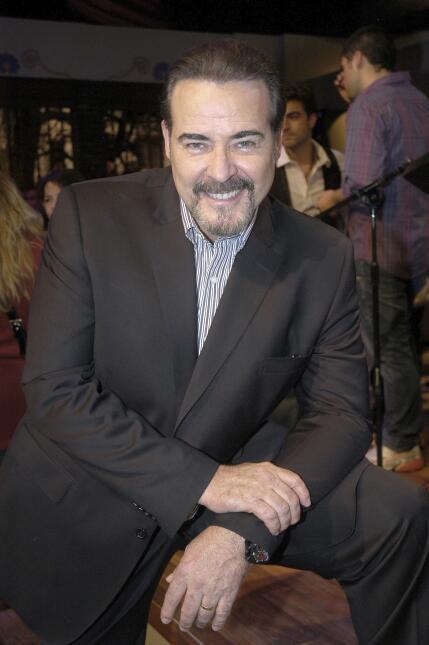 César Évora trayectoria