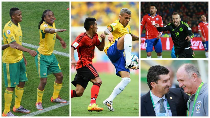 Kazan vibró con la afición de México y Rusia d1.jpg