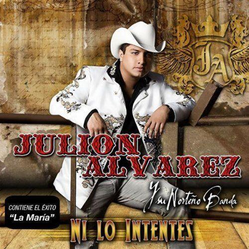 Por ahora sus fans pueden estar tranquilos, pues este ídolo mexicano est...