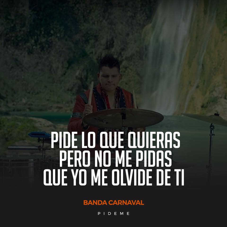 bandacaenaval9
