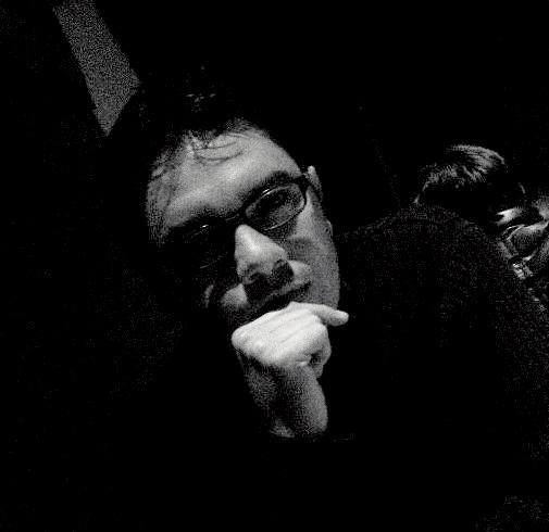 Amar A Muerte Capitulo 5: Jorge Morales Almada: Últimas Noticias, Videos Y Fotos De
