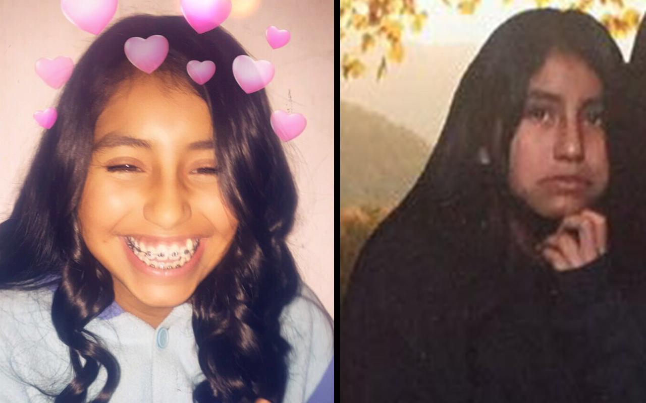 Sufre la hija de Luis Miguel discriminación | Las5.mx